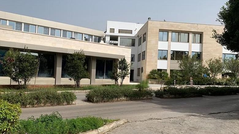 مستشفيات زغرتا أعلنت جهوزيتها لاستقبال مصابي الكورونا