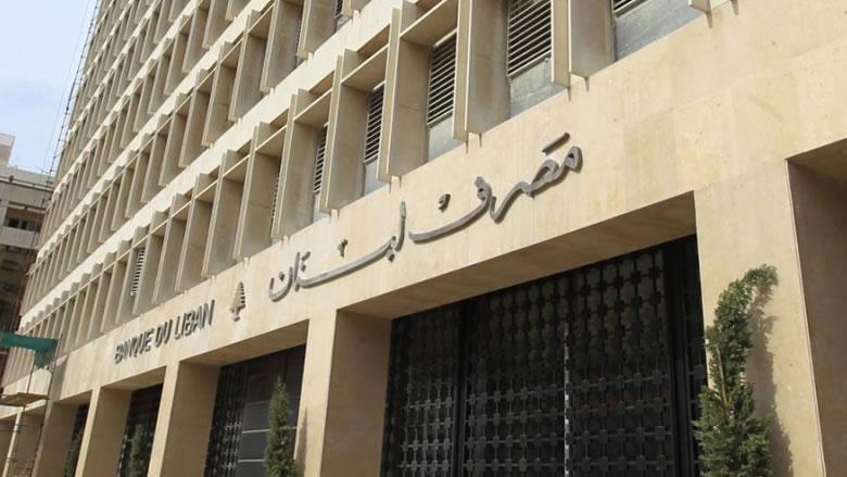 أين أخطأ القطاع المصرفي اللبناني؟