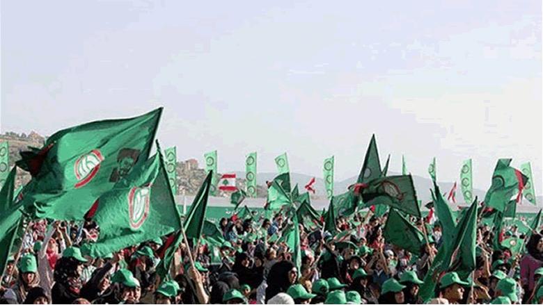 حركة امل: للإسراع بتنفيذ خطط الحكومة لتأمين عودة آمنة للمغتربين