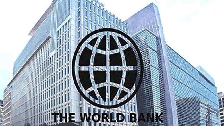 البنك الدولي: معدل النمو الاقتصادي في الصين قد يهوي بسبب كورونا