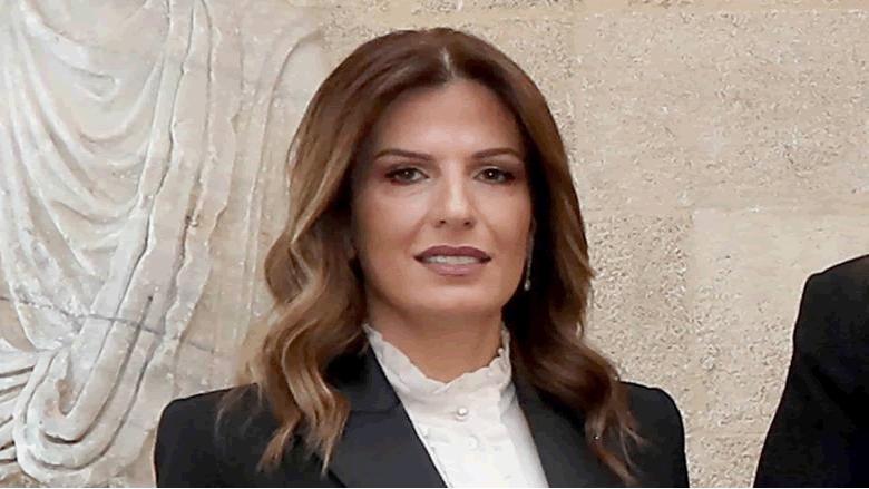 وزيرة العمل أملت من المؤسسات دفع رواتب الموظفين بغض النظر عن دوام العمل