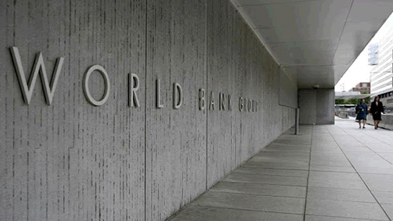 البنك الدولي يخصص ما يصل إلى 12 مليار دولار لمواجهة فيروس كورونا