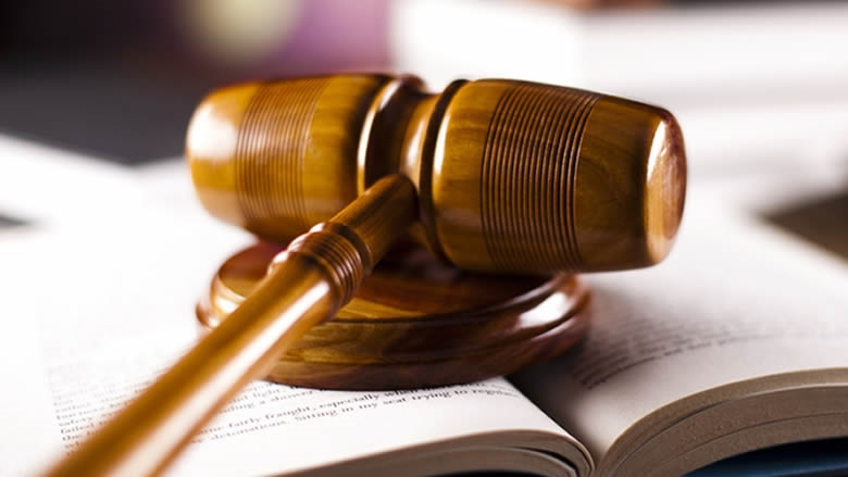 تضارب حول دستورية قرار القاضي ابراهيم.. وأبرز تداعيات التعميم