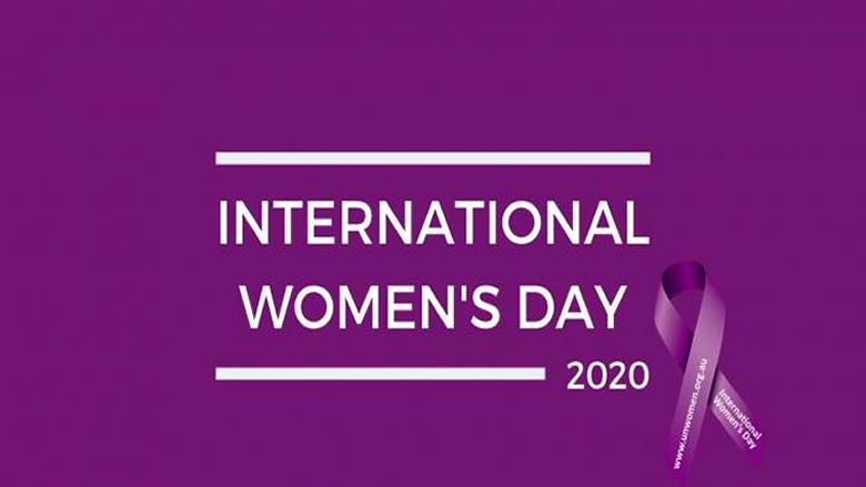يوم المرأة العالمي... محطة سنوية لتجديد النضال النسوي
