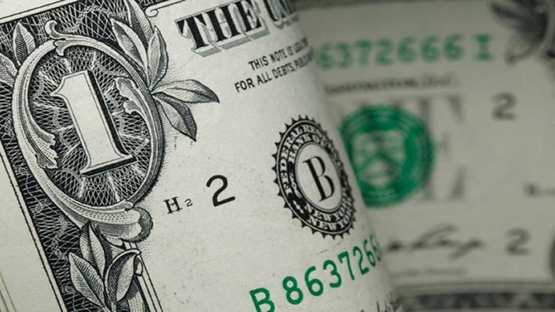 محاولة جديدة للجم الدولار ولكن...