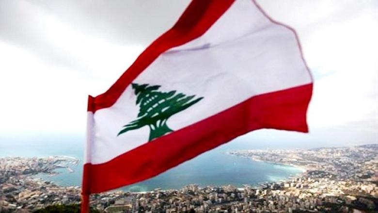 لبنان الثاني عربياً في الحريات