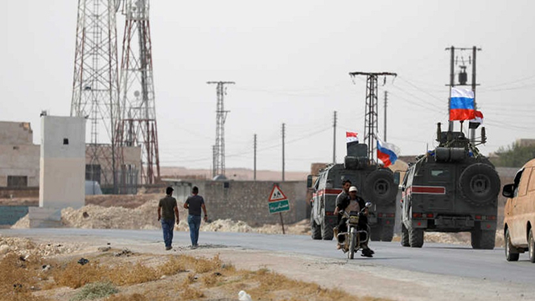 تحدّي إدلب والتمهيد للحرب.. انتظار الموت هو الخيار!