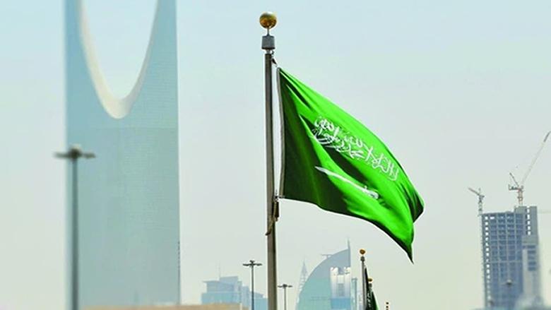 السعودية تعتقل اثنين من كبار أفراد الأسرة الحاكمة