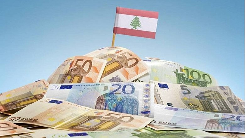 """""""بلومبيرغ"""": لبنان يواجه استحقاقًا بـ30 مليار دولار.. ومهمة مستحيلة للحكومة!"""