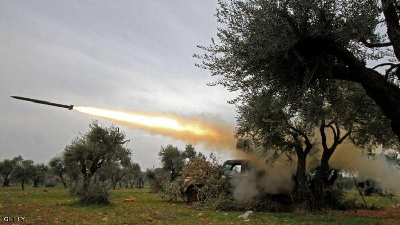 الشمال السوري مجدداً ساحة اختبار دولي – إقليمي