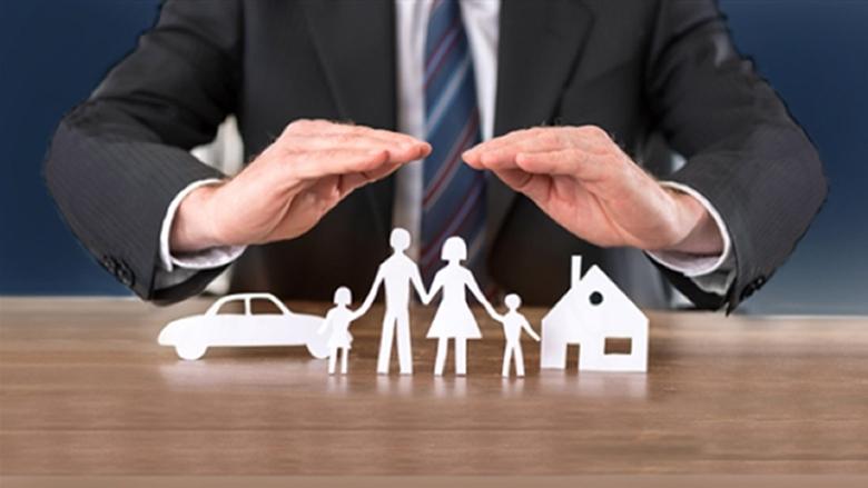 شركات التأمين تتنصّل من مصابي كورونا: التغطية لا تشمل كل الحالات