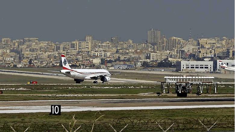 من هذه البلدان ستنطلق أولى رحلات عودة اللبنانيين من الخارج