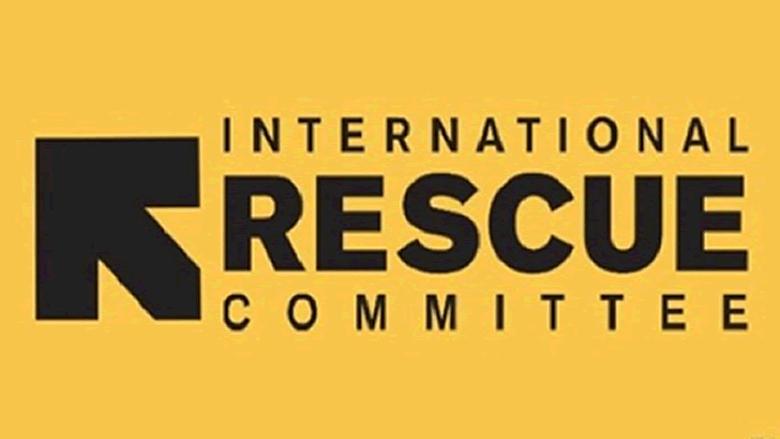 منظمة دولية تحذر من أخطار سرعة تفشي كوفيد19 في المخيمات المكتظة