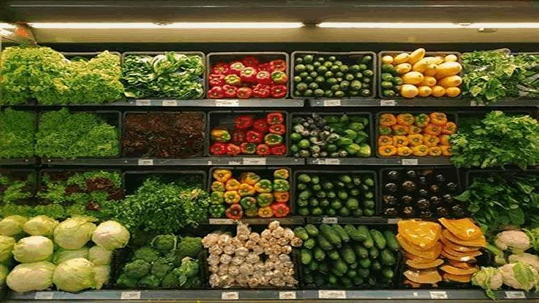 """لا التزام بجدول أسعار الخضار والفاكهة... وزير الزراعة لـ""""الأنباء"""": سأعلن خطة طوارئ"""