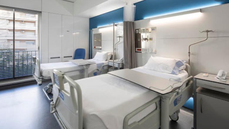 """كارثة صحية على الأبواب... وكنعان لـ""""الأنباء"""": الأزمة تهدد بإقفال مستشفيات"""