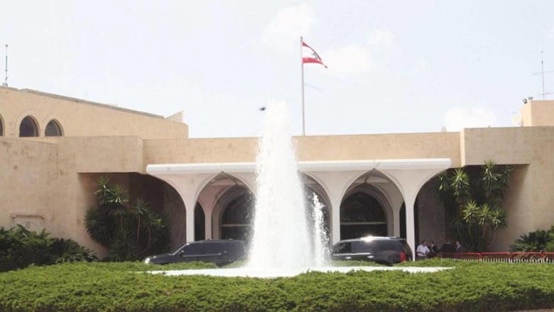 لماذا الاجتماعات المتتالية للمجلس الأعلى للدفاع في لبنان؟