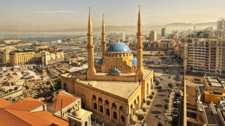 لبنان... العائد إلى واقع ما قبل 2005