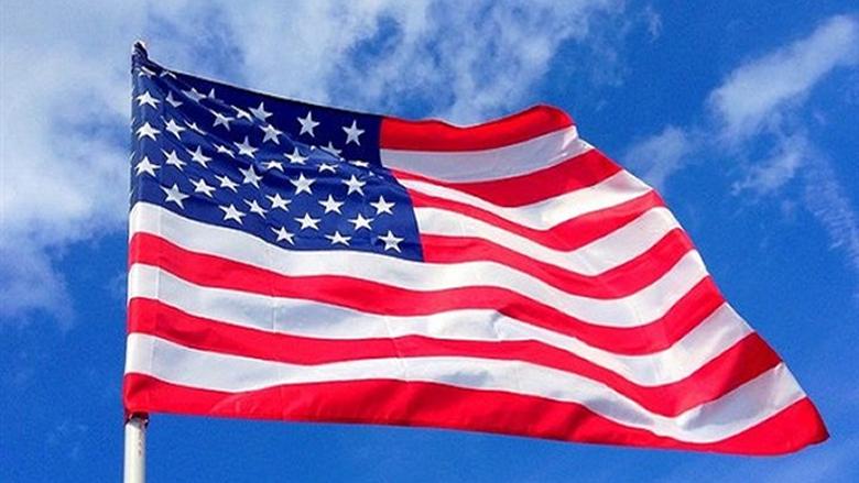 """الولايات المتحدة تناشد رعاياها في الخارج العودة قبل تحوّل كورونا إلى """"تسونامي"""""""