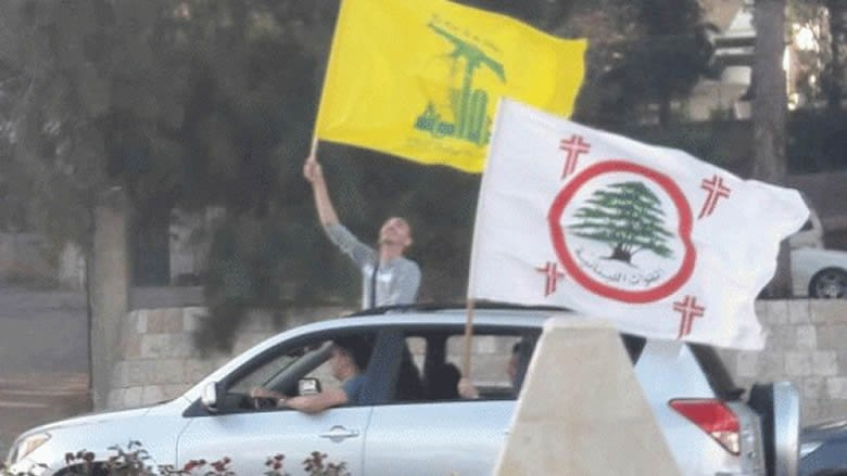 حزب الله يرفض الإنتخابات المبكرة لمواصلة امساكه بالسلطة.. والقوات تهدد بالفيتو المسيحي