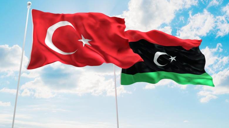 هل انقلبت موازين الصراع في ليبيا لصالح تركيا؟