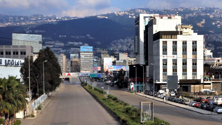 Glimmers of Hope: COVID-19 Survivor Stories From Lebanon