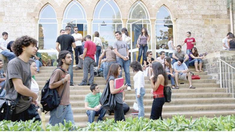عودة الجامعات... عبء إقتصادي وضغط نفسي يُؤرقان الطلاب