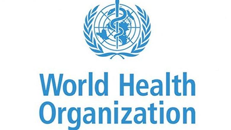 منظمة الصحة: نافذة احتواء كورونا في الشرق الأوسط تضيق