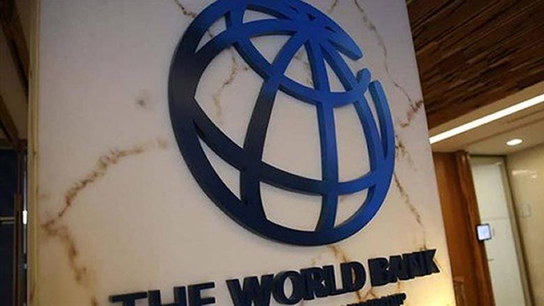 مساعدات من البنك الدولي للشرق الأوسط وشمال إفريقيا لمواجهة كورونا