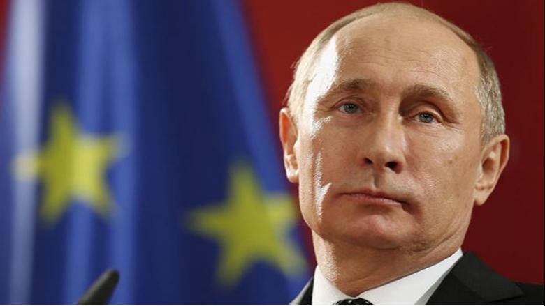 بوتين يدرس خفض إنتاج النفط 10 ملايين برميل في اليوم