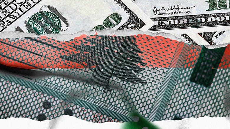 """""""الإندبندنت"""": خوفٌ من صراع في لبنان.. وقلقٌ أن يتخطى الدولار 10 آلاف!"""
