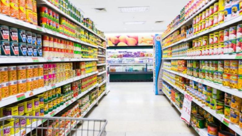 """""""التقدمي"""" الشوف: لمراقبة أسعار المواد الغذائية الأساسية ومحاسبة المخالفين"""