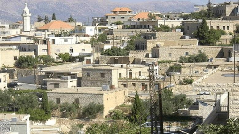 """تجهيز أربع غرف للحجر الصحي في بلدية بعلول بدعم من """"التقدمي"""""""
