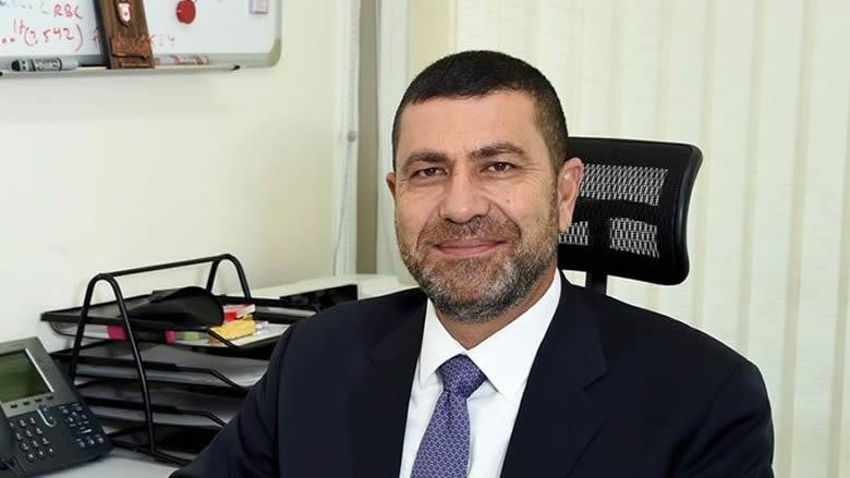 غجر: مشروع سد بسري ليس وليد اليوم وهدفه تزويد منطقة بيروت بالمياه