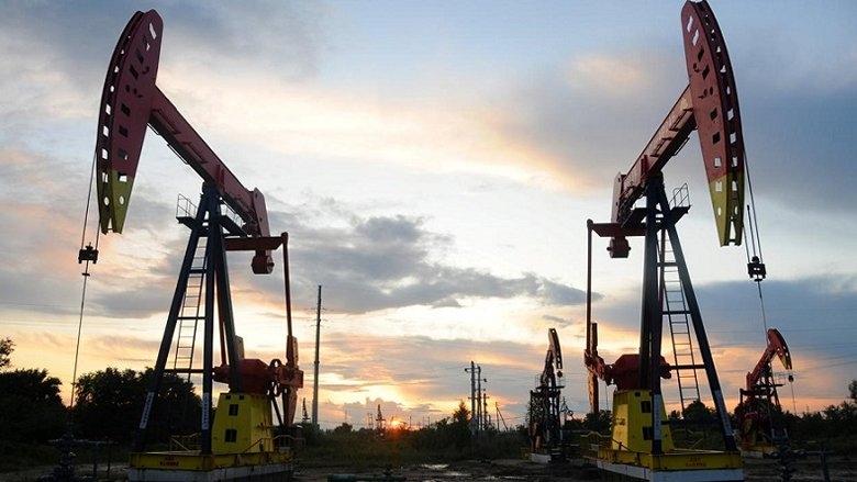 جهود لإيجاد حلول لأزمة حرب أسعار النفط العالمية