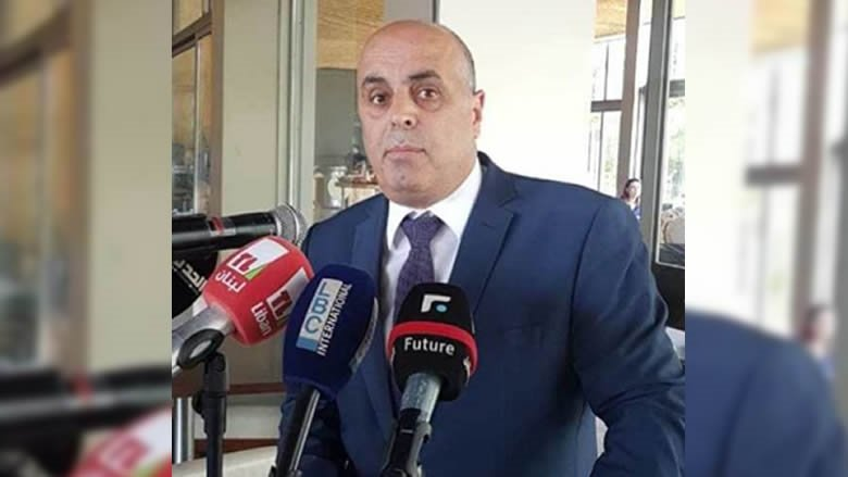 رئيس تجمع الصناعيين يطالب بسماح بسير الآليات التابعة لمصانع الأغذية