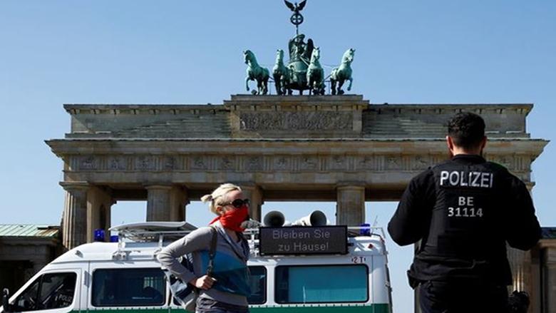 """""""نيويوك تايمز"""": ما سرّ عدد الوفيات القليل بالكورونا في ألمانيا؟"""
