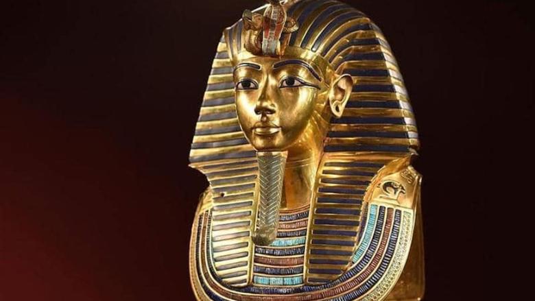 زيارة مواقع مصر الأثرية من المنزل