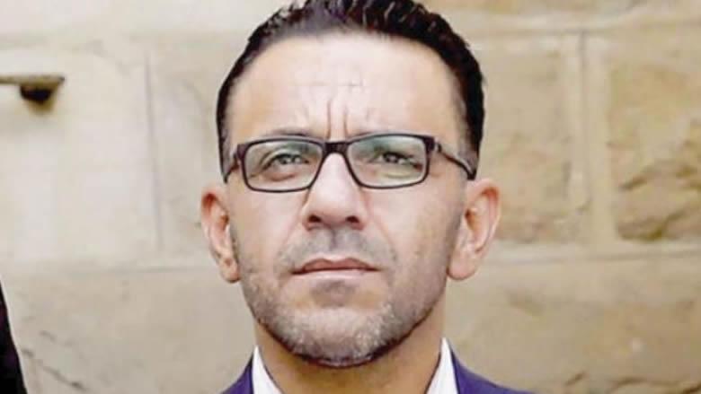 الشرطة الإسرائيلية تعتقل محافظ القدس عدنان غيث