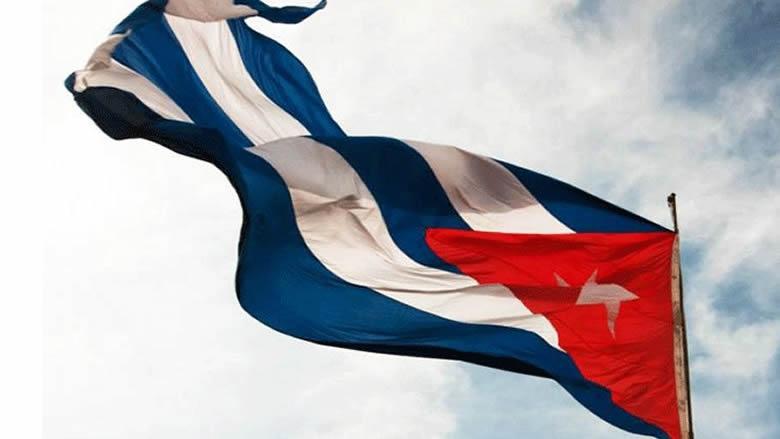كوبا في الخطوط الأمامية لمواجهة فيروس كورونا.. وهذه الدول المستفيدة
