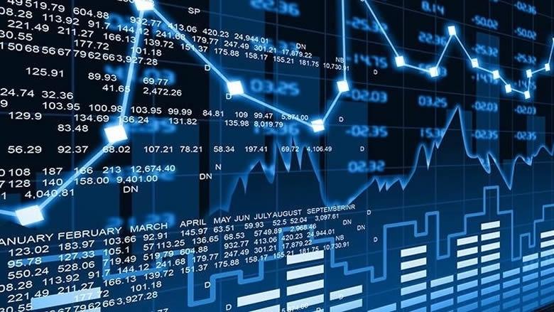 إنتعاش في الأسواق المالية بعد تراجع عدد وفيات فيروس كورونا