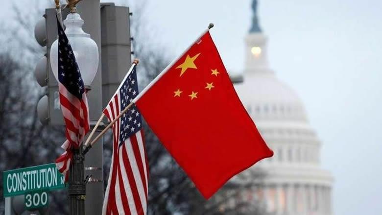 تفوق جديد للصين على الولايات المتحدة.. والميدان براءات الإختراع
