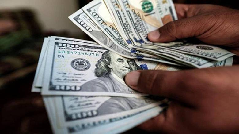 اليكم سعر صرف الدولار اليوم