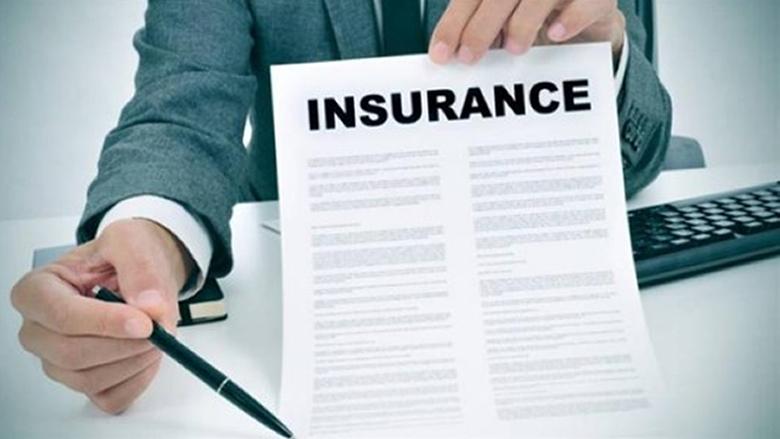 """طربيه: شركات التأمين ستغطي علاجات """"كورونا"""" كبادرة انسانية"""