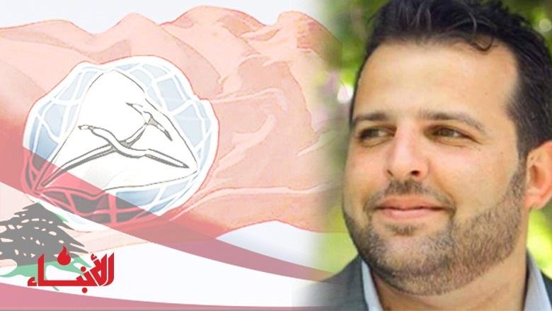 """""""التقدمي"""" يتابع قضية الشهيد علاء أبو فخر حرصاً على """"العدالة والحقيقة"""": لإنزال العقوبات المناسبة بمن يتم تجريمه"""