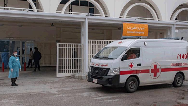 """بالصور: التقرير اليومي لغرفة العمليات الوطنية لإدارة الكوارث حول فيروس """"كورونا"""""""