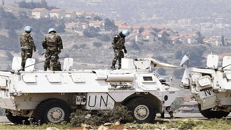 ديل كول: الطلعات الجوية الإسرائيلية تشكل انتهاكات خطيرة