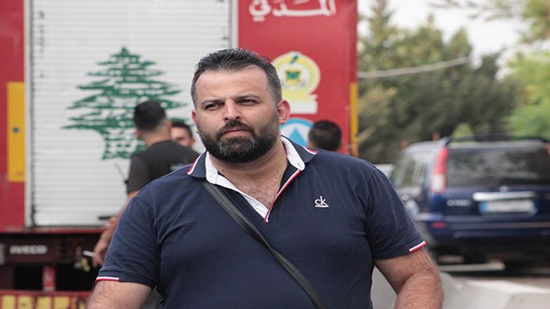 منظمة العفو الدولية عن جريمة قتل علاء أبو فخر: لإحالة التحقيق على القضاء المدني فورا