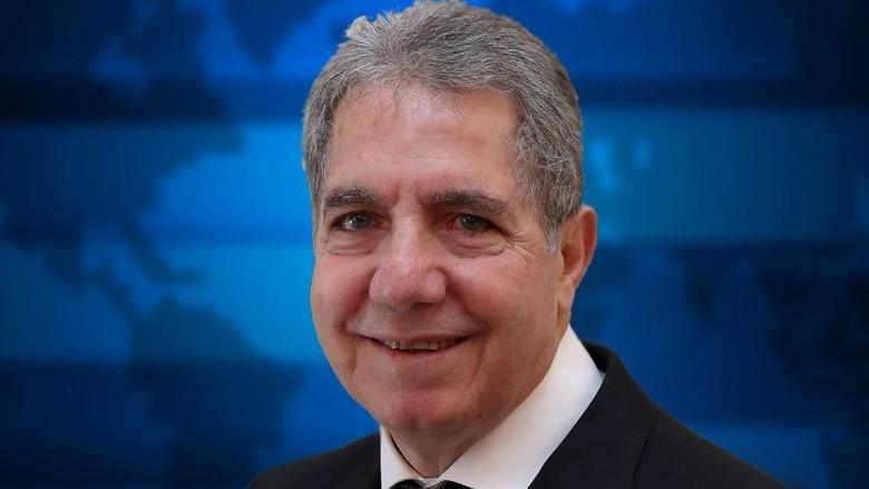 كتاب من وزير المالية إلى حاكم مصرف لبنان... اليكم التفاصيل
