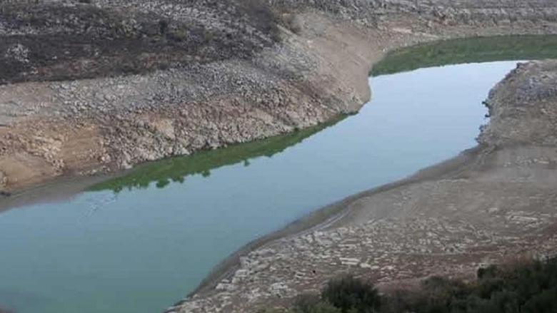 """""""زلزال"""" بسري يعرّي حكومة دياب...وحملة إنقاذ السدّ تتوسع"""