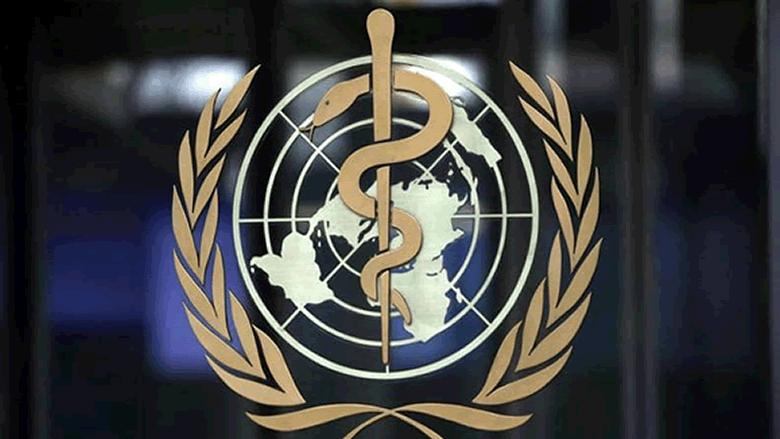منظمة الصحة العالمية تحذر من تخفيف إجراءات العزل في الوقت الحالي